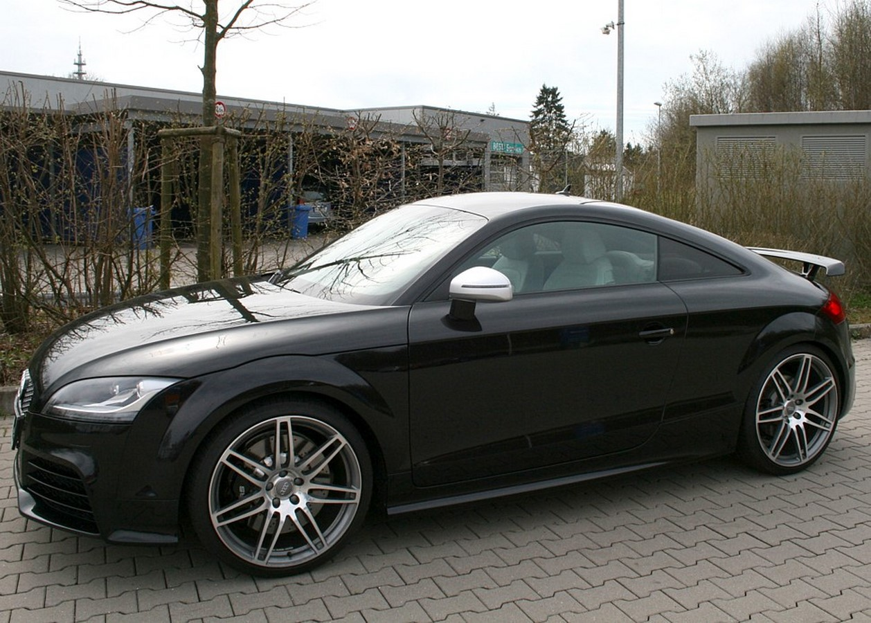 audi tt5 copier vente de voitures import es d 39 allemagne vente de voitures import es d 39 allemagne. Black Bedroom Furniture Sets. Home Design Ideas