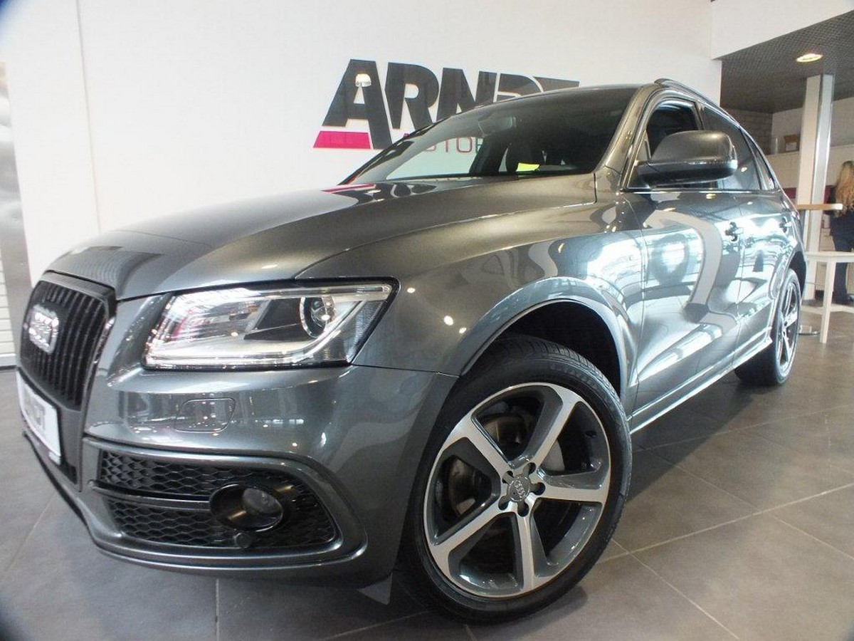 audi q5 copier vente de voitures import es d 39 allemagne vente de voitures import es d 39 allemagne. Black Bedroom Furniture Sets. Home Design Ideas